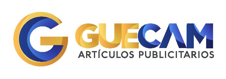 GUECAM